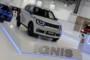 foto: Suzuki Ignis 2017.JPG