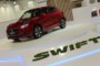 foto: Suzuki Swift.JPG