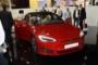 foto: Tesla Model S.JPG