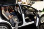 foto: Tesla Model X 2017 interior.JPG