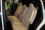 foto: Tesla Model X asientos traseros.JPG
