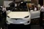 foto: Tesla Model X frontal.JPG