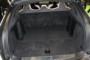 foto: Tesla Model X maletero 2.JPG