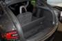 foto: Tesla Model X maletero 3.JPG