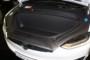 foto: Tesla Model X maletero delantero.JPG
