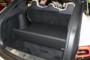 foto: Tesla Model X maletero trasero.JPG