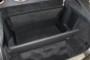 foto: Tesla Model X maletero.JPG