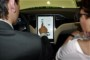 foto: Tesla Model X salpicadero.JPG
