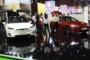 foto: Tesla Model X y Model S.JPG
