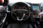 foto: 17b SsangYong Korando 2017 interior salpicadero volante.JPG