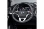 foto: 17c SsangYong Korando 2017 interior salpicadero volante.JPG