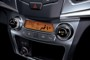 foto: 18b SsangYong Korando 2017 interior salpicadero climatizador automatico.JPG