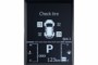 foto: 23 SsangYong Korando 2017 interior salpicadero pantalla cuadro relojes.JPG