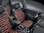 foto: 29 SsangYong Korando 2017 interior asientos térmicos.JPG