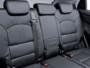 foto: 31 SsangYong Korando 2017 interior asientos traseros.JPG