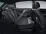 foto: 31b SsangYong Korando 2017 interior asientos traseros abatidos.JPG