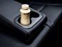 foto: 33 SsangYong Korando 2017 interior asientos traseros apoyabrazos.JPG
