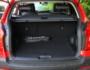 foto: 39 SsangYong Korando 2017 interior maletero.JPG