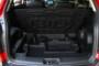 foto: 41 SsangYong Korando 2017 interior maletero.JPG