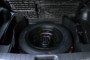 foto: 42 SsangYong Korando 2017 interior maletero.JPG
