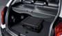 foto: 43 SsangYong Korando 2017 interior maletero.JPG