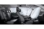 foto: 46 SsangYong Korando 2017 seguridad 6 airbags.jpg