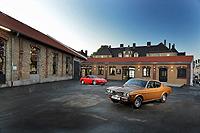 foto: 01 Mazda Museo Frey.jpg