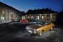 foto: 01b Mazda Museo Frey.jpg