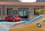 foto: 01c Mazda Museo Frey.jpg