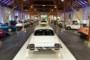 foto: 04b Mazda Museo Frey.jpg