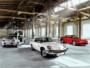foto: 05 Mazda Museo Frey.jpg