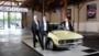 foto: 05c Mazda Museo Frey.jpg