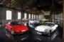foto: 06 Mazda Museo Frey.jpg