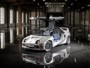 foto: 07 Mazda Museo Frey.jpg