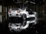 foto: 08 Mazda Museo Frey.jpg