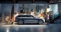 foto: 01 Volvo Cars y Google.jpg