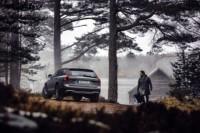 foto: 02 Volvo Cars y Google.jpg