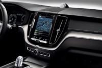 foto: 02b Volvo Cars y Google.jpg