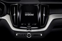 foto: 03 Volvo Cars y Google.jpg