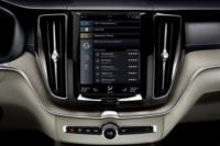 foto: 05 Volvo Cars y Google.jpg