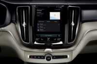 foto: 06 Volvo Cars y Google.jpg