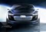 foto: 02 Audi e-tron Sportback concept.jpg