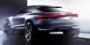 foto: 03 Audi e-tron Sportback concept.jpg