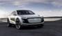 foto: 04 Audi e-tron Sportback concept.jpg