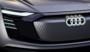 foto: 04b Audi e-tron Sportback concept.jpg