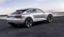 foto: 06 Audi e-tron Sportback concept.jpg