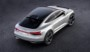 foto: 06b Audi e-tron Sportback concept.jpg