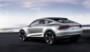 foto: 07 Audi e-tron Sportback concept.jpg