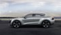 foto: 08 Audi e-tron Sportback concept.jpg