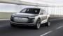 foto: 09 Audi e-tron Sportback concept.jpg